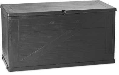 Coffre de rangement Wood -