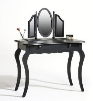 recherche pin du guide et comparateur d 39 achat. Black Bedroom Furniture Sets. Home Design Ideas