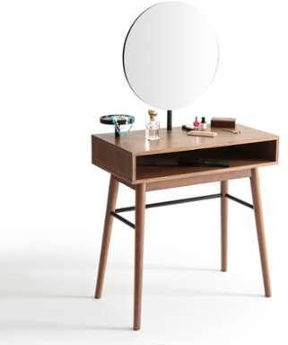 catgorie coiffeuses du guide et comparateur d 39 achat. Black Bedroom Furniture Sets. Home Design Ideas
