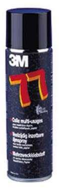 Colle scotch grip super 77