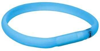Collier lumineux Trixie USB