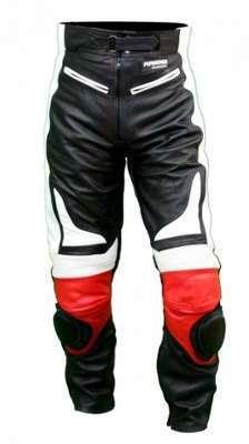 Kc300 pantalon moto quad RACING