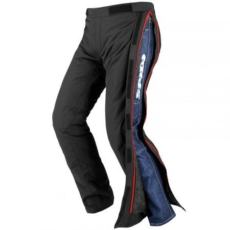Pantalon Spidi Superstorm