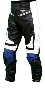 Kc301 pantalon moto quad RACING