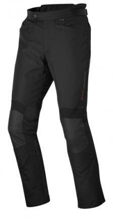 Pantalon Revit Factor 3 Noir