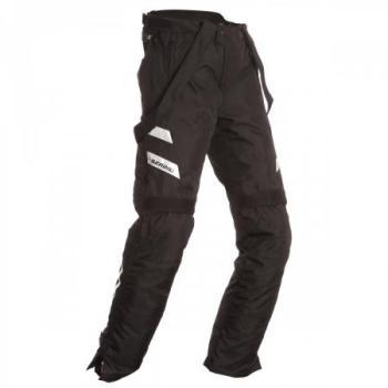 Pantalon Bering Carson Noir