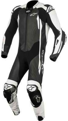 Alpinestars GP Tech Air Combinaison