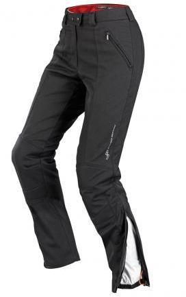 Pantalon Spidi Lady Glance