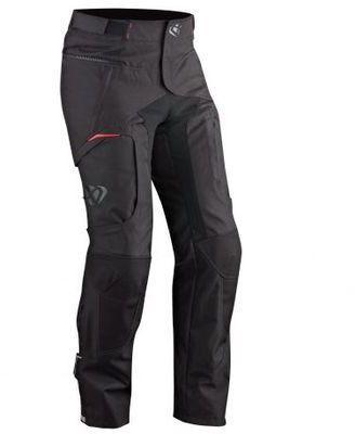 Pantalon moto Ixon CROSS AIR