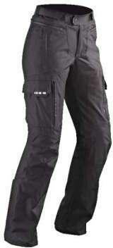 Pantalon moto Femme Ixon CORSICA