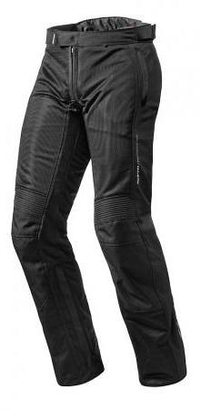 Pantalon Revit Airwave 2 Noir
