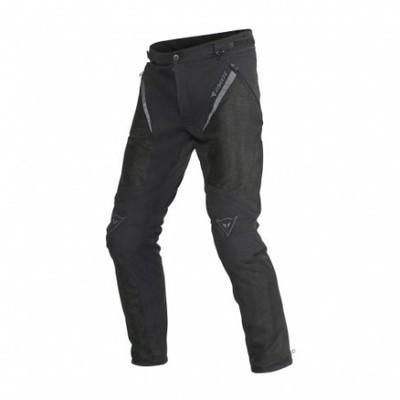 Pantalon Dainese Drake Super