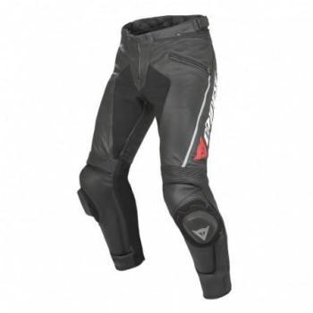 Pantalon Dainese Delta Pro