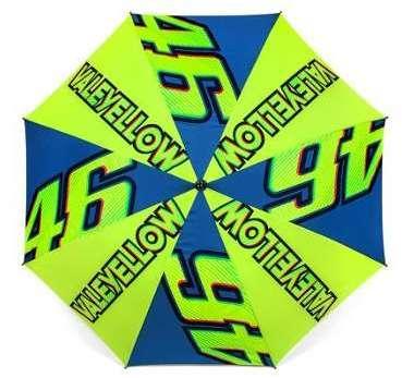 Grand parapluie VRl46 multicolor