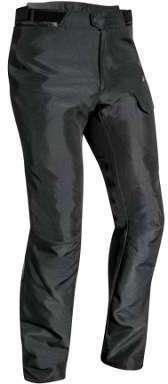 Pantalon Ixon Summit 2 Noir