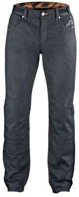 Pantalon moto Ixon TEXAS