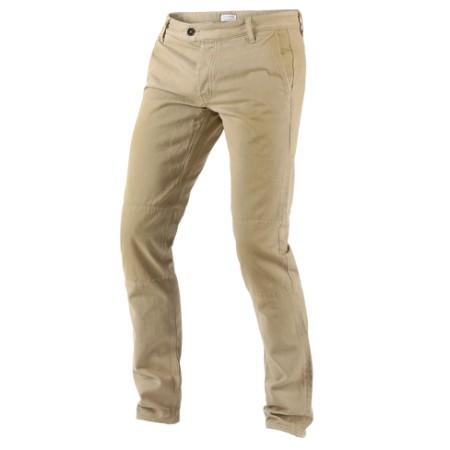 Pantalon Dainese Wayne Beige