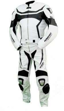 Kc204 Combinaison moto KARNO-MOTORSPORT