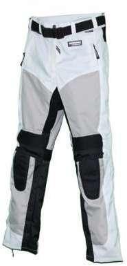 Kt304 Pantalon moto textile