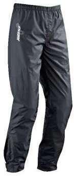 Pantalon moto Femme Ixon COMPACT
