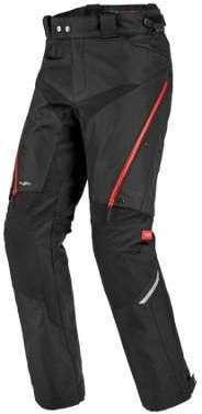 Pantalon Spidi 4 Season H2Out