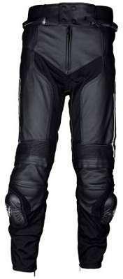 Pantalon moto FURYGAN BUD