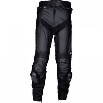 Pantalon Furygan Bud Evo 2