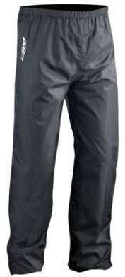 Pantalon moto Ixon COMPACT