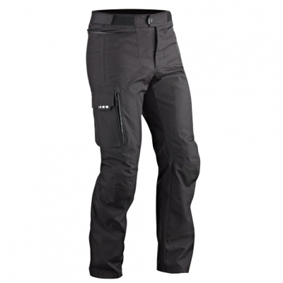 Pantalon Ixon Corsica Noir
