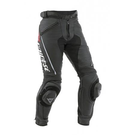 Pantalon Dainese P Delta Pro