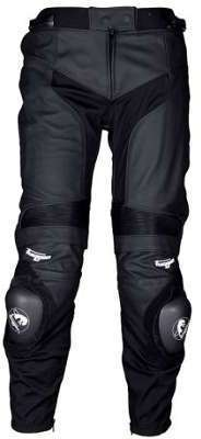 Pantalon moto FURYGAN VELOCE