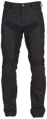 Pantalon moto FURYGAN JEAN
