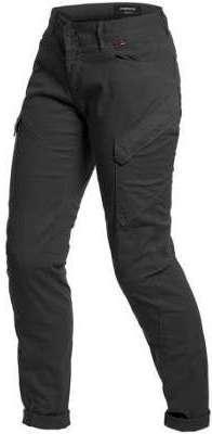 Pantalon moto Dainese KARGO