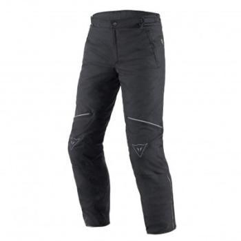 Pantalon DAINESE GALVESTONE