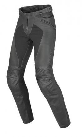 Pantalon Dainese P Pony C2