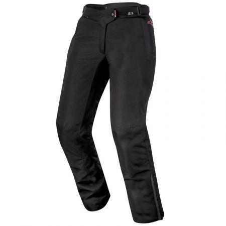 Pantalon Alpinestars Stella