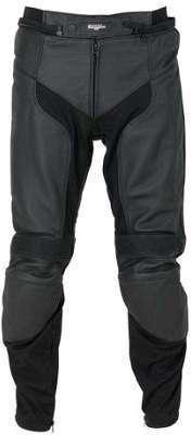 Pantalon moto FURYGAN NEW