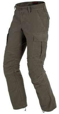 Pantalon Spidi Torpedo J55