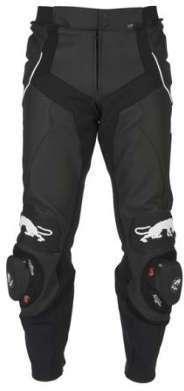 Pantalon moto FURYGAN RAPTOR