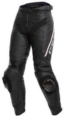 Pantalon moto Dainese DELTA