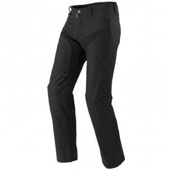 Pantalon Spidi Ronin Noir