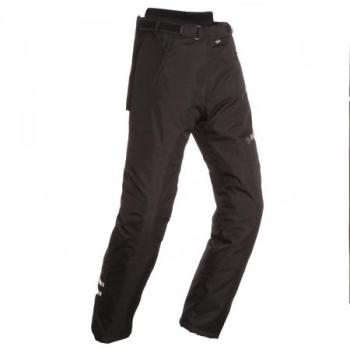 Pantalon Bering Higgins Noir