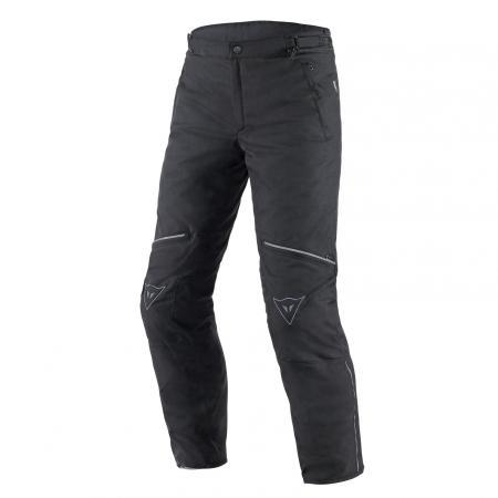 Pantalon Dainese P Galvestone