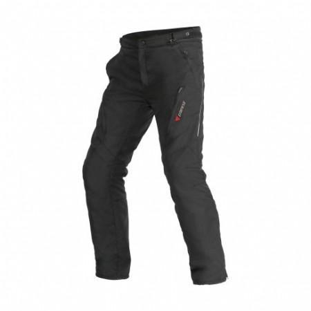 Pantalon Dainese Tempest D-Dry