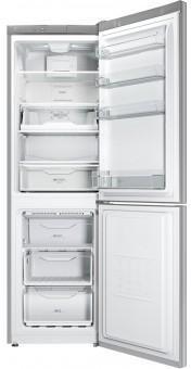 INDESIT LI80FF1W - Réfrigérateur
