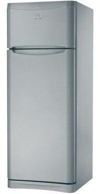 Indesit TAA 5 S - Réfrigérateur