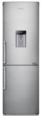 Samsung RB29FWJNDSA EF - Réfrigérateur