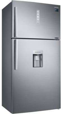 Samsung RT58K7100S9 - Réfrigérateur