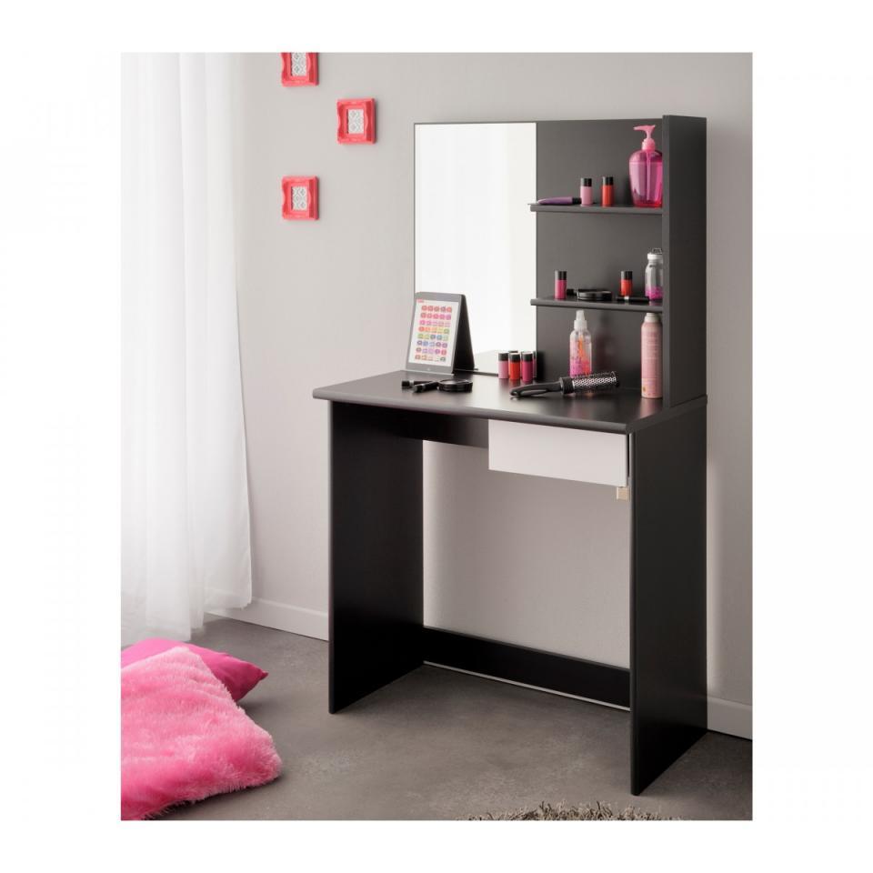catgorie commodes adultes du guide et comparateur d 39 achat. Black Bedroom Furniture Sets. Home Design Ideas