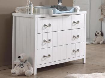 cat gorie commodes enfants du guide et comparateur d 39 achat. Black Bedroom Furniture Sets. Home Design Ideas
